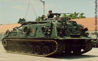 Veiculos e armamentos militares veculo blindado de socorro m88 a1 veculo blindado de socorro m88 a1 reheart Images