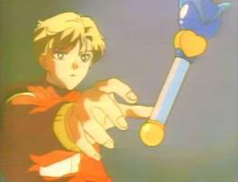 Sailor moon episode 103 english sub : Apparitional film