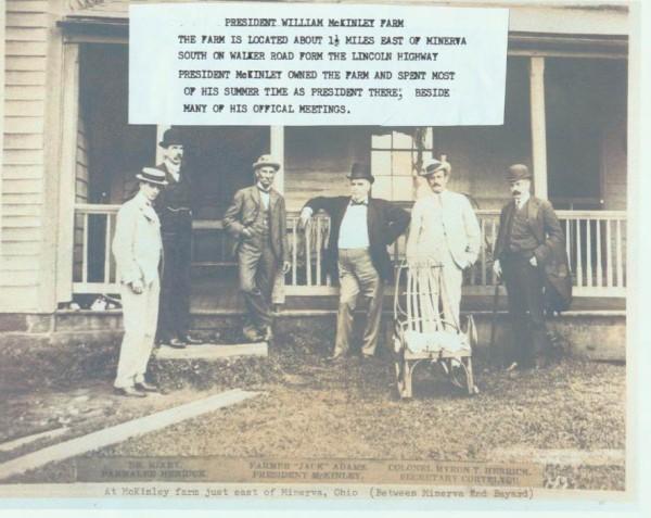 Page 6 for Loudon motors minerva ohio