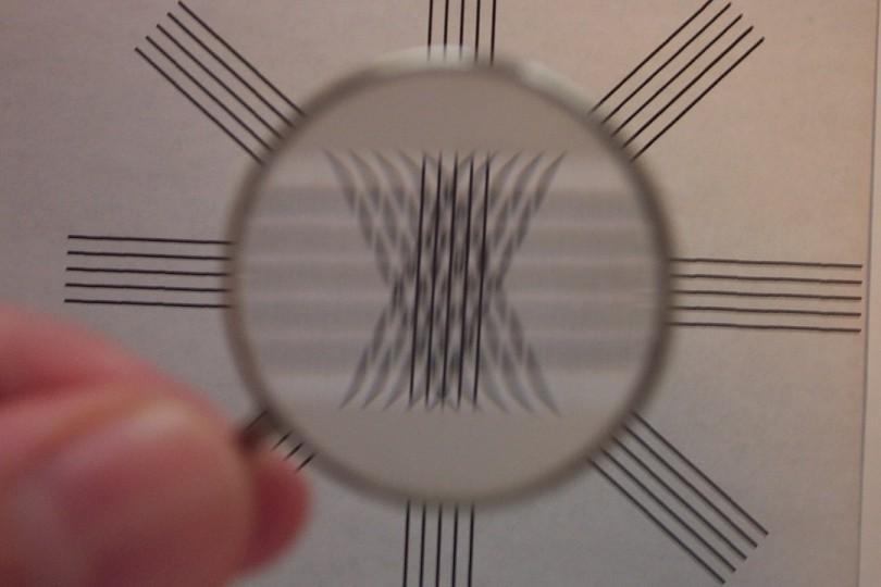 Как снизить глазное давление в домашних условиях без лекарств