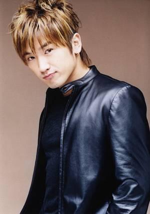Shinhwa andy dating nick