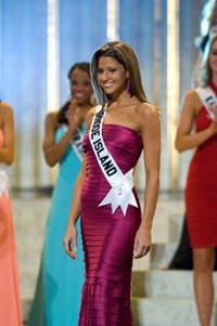 Meet Miss California USA 2013 Contestants | MissGrandSlam.Com