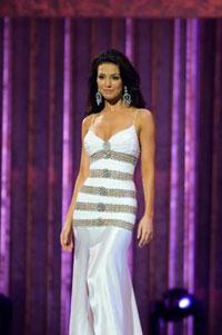 miss-texas-2007-magen-ellis-1.jpg