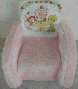 Child Sized Furniture