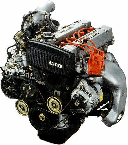 Ar01s19 together with En technology 3 2 3 3 further Basically What Is Lo otive Boiler in addition V4 1700 And 2000cc Corsair Capri Consul Transit Etc also J 58. on engine flow diagram
