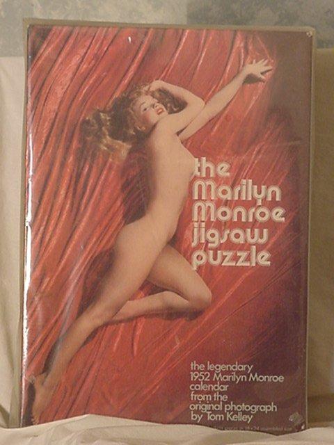 1974 marilyn monroe datebook dating 7