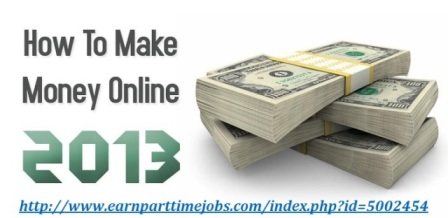 Data Entry Jobs l Online Data Entry Jobs