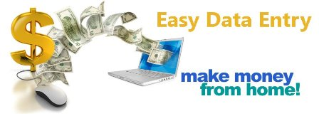 How to Make Money Online: 45 Legitimate Ways