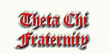 Monmouth College Theta Chi Web Site Monmouth Illinois