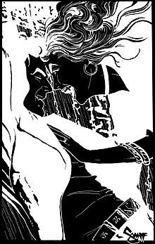 vampire the masquerade gurps pdf