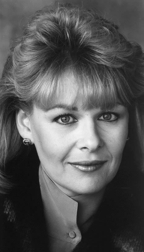 Ilene Graff grease