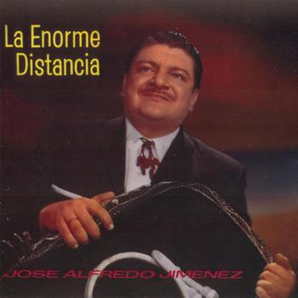 jose alfredo jimenez José alfredo jiménez new songs, albums, biography, chart history, photos, videos, news, and more on billboard, the go-to source for what's hot in music.