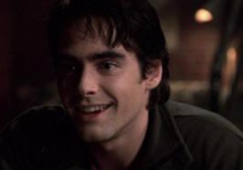 Resultado de imagem para Parker Buffy