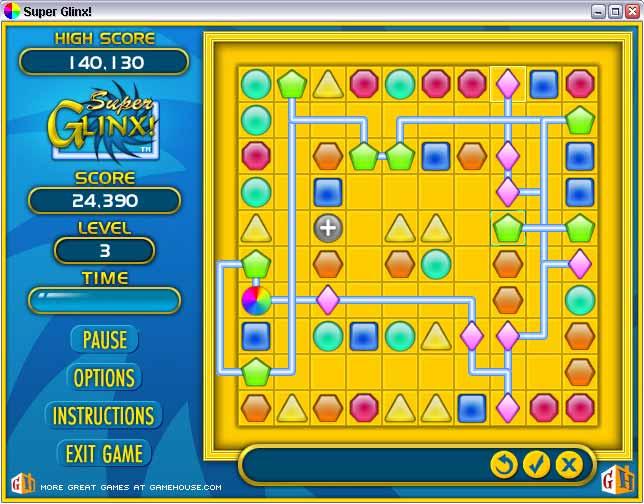 Super letter linker pc game download | gamefools.