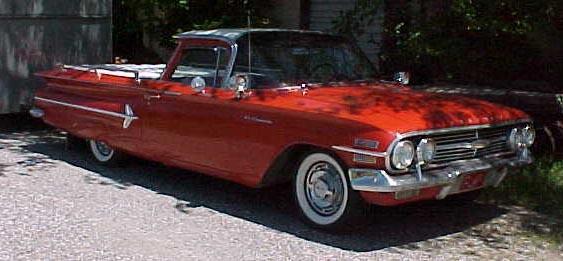 1960 El Camino For Sale On Craigslist Autos Post