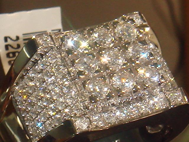 Fancy Styles 100 Featuring Men S And Women S Jewelry