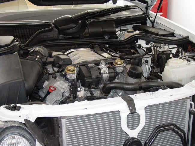 2001 mercedes benz e320 oil change using an oil extractor for How much is a mercedes benz oil change
