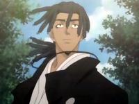 Hanbei Karatsu Avatar