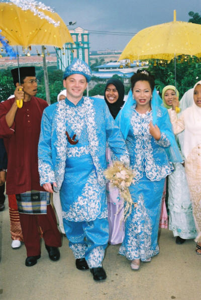 Malaysia culture | Essay Example