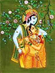 shani mahimna stotra marathi pdf