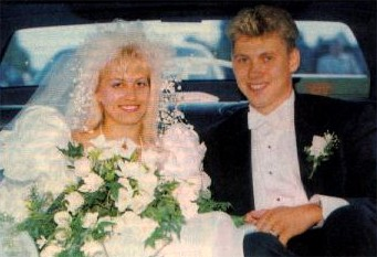 an analysis of the history of canadian killers in paul bernardo and karla homolka story Cannibal killer luka magnotta is obsessed with paul bernardo this entry was posted in crime history and tagged internet, karla homolka, luka.