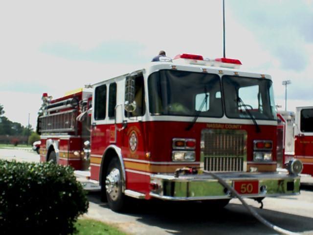 Ncfr Gallery Page 2 Nassau County Fire Rescue Nassau