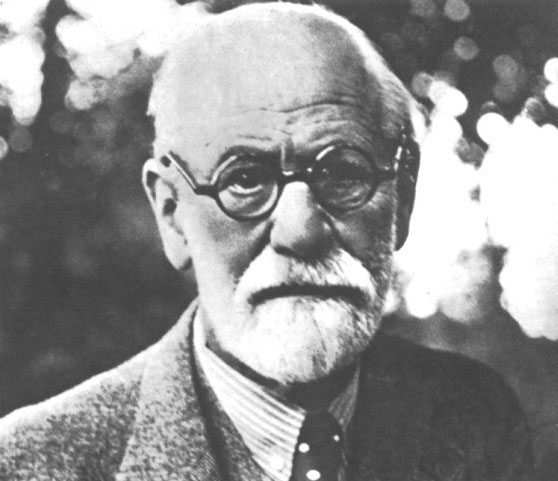 an analysis of psychology theories of sigmund freud as one of the most famous psychologists Here are some of the most famous psychologists that have made  sigmund  freud (1856-1939)  freud was one of the innovators in the field of psychology   to the field of psychology, including dream analysis, his theory of the collective .