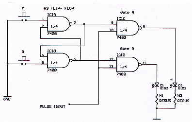Laser Detector Remote Control2 likewise Thread69597 likewise Nonlinear  litude Control Of A Sinusoidal Oscillator likewise Led Lights Using Analog Flip Flop Circuit Diagram L41081 furthermore Elektroarea blogspot. on flip flop led circuit