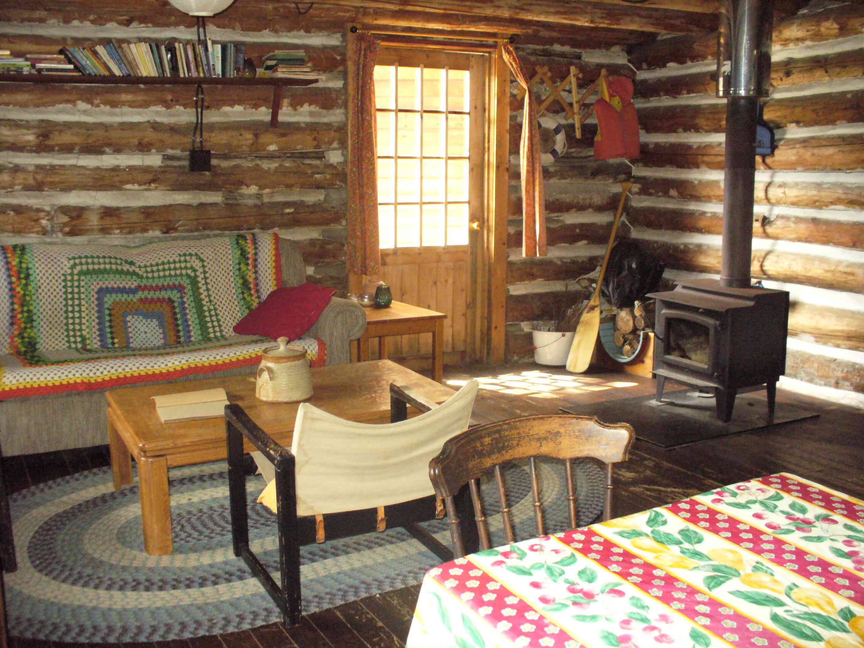 ... plans small one room log cabins pine bunk beds light wood bunk beds
