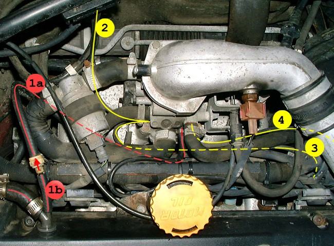 saab 9 3 2 0t engine diagram get free image about wiring diagram