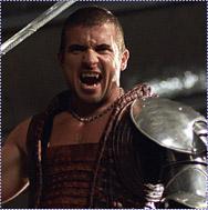 blade trinity dracula actor - photo #17