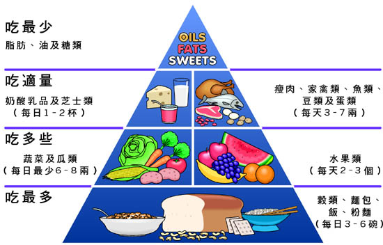 健康饮食源文件__韩国模板   饮食健康- 台湾 善福传身心灵