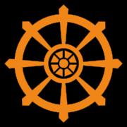 Invitation To World Religions Brodd Pdf Download