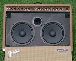 guitarzan fender acoustasonic junior amp. Black Bedroom Furniture Sets. Home Design Ideas
