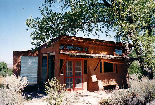 List of synonyms and antonyms of the word adobe casita for Mexican casita house plans