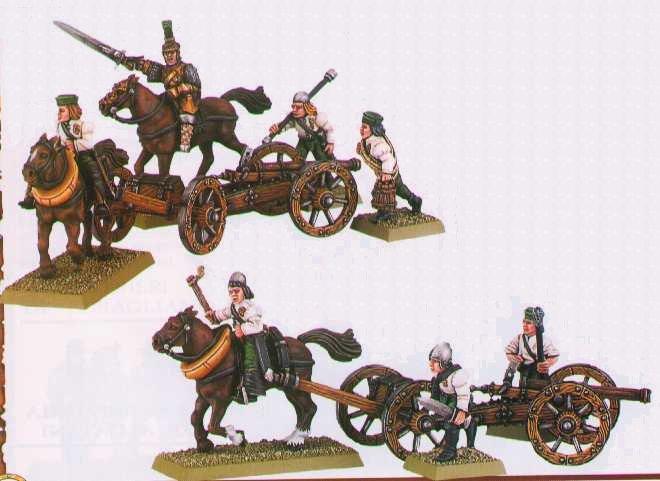 [Image: bc-artillery.jpg]