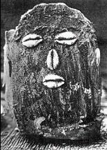 Santeria Gods, Rituals, History, Orishas, Spells, Religion & CubaWhat Makes the Place so Evil