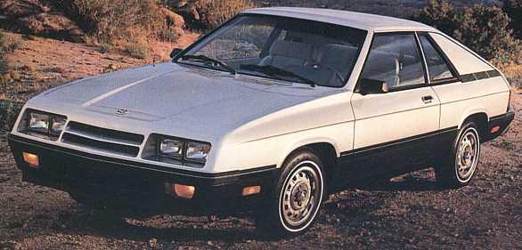 1980 horizon tc3