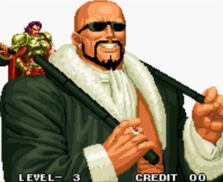 Favorite Fighting Game Characters Fighting Game Discussion Shoryuken Forums