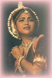<b>Jyoti Rout</b> · Gayatri Joshi - jyoti_rout