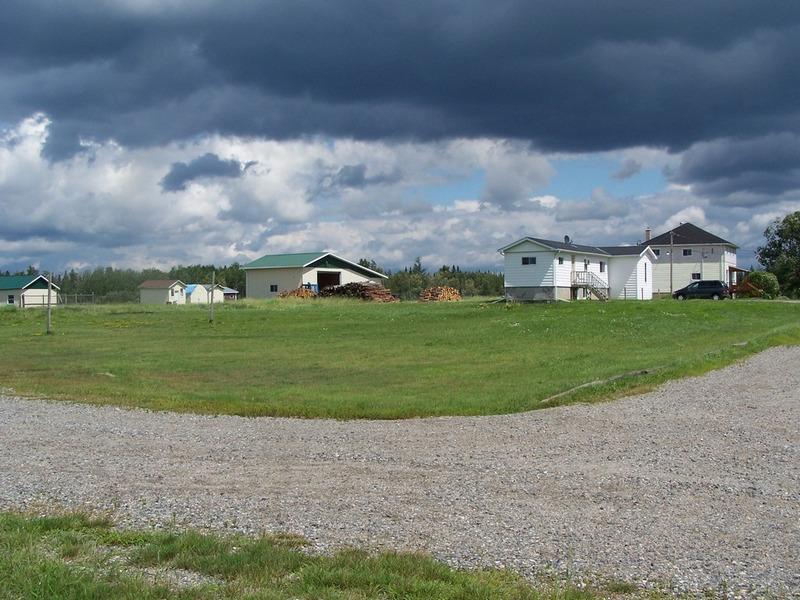 La maison arc en ciel centre de r habilitation du nord de for La maison arc en ciel