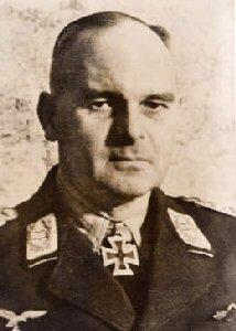 Resultado de imagen de general Martin Fiebig Luftwaffe