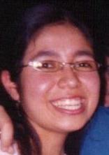 Ana R. Dominick