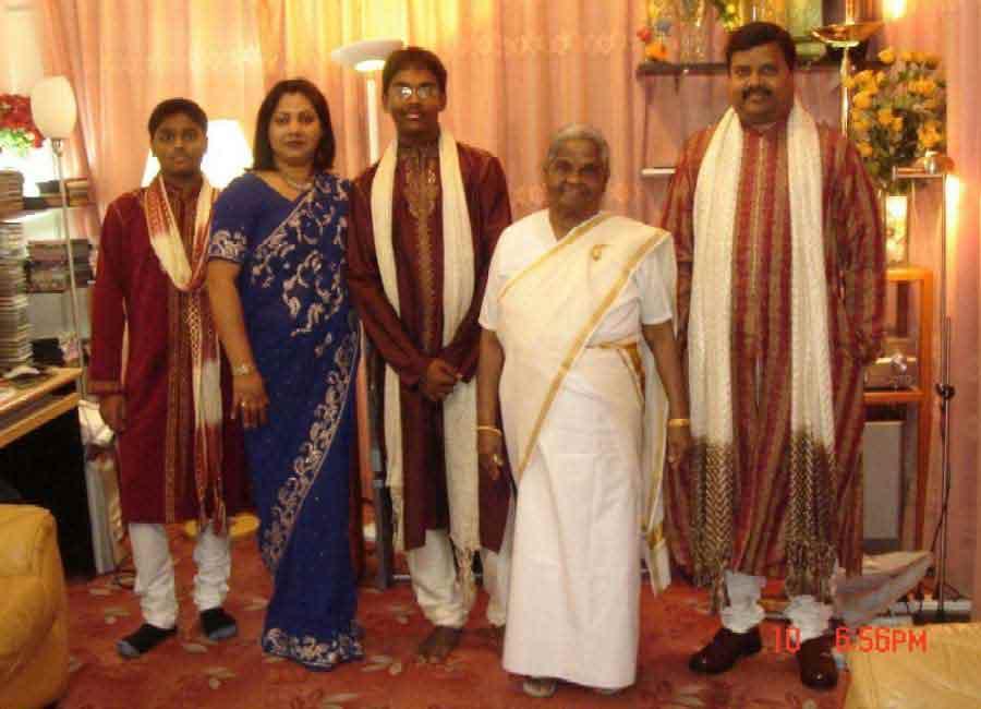 Rajmohan Unnithan News | Latest News on Rajmohan Unnithan ...