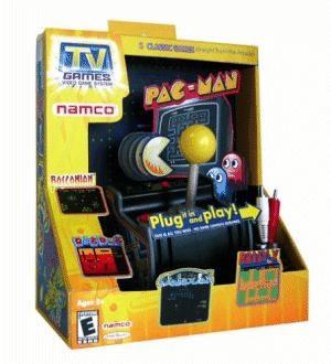 NamcoTVGames.png