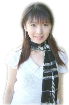 hidaka mayumi models this is the profile of hidaka mayumi