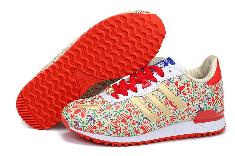adidas women shoes 2014 wwwimgarcadecom online image