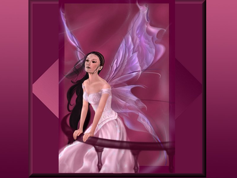 princess wallpapers. Wallpapers