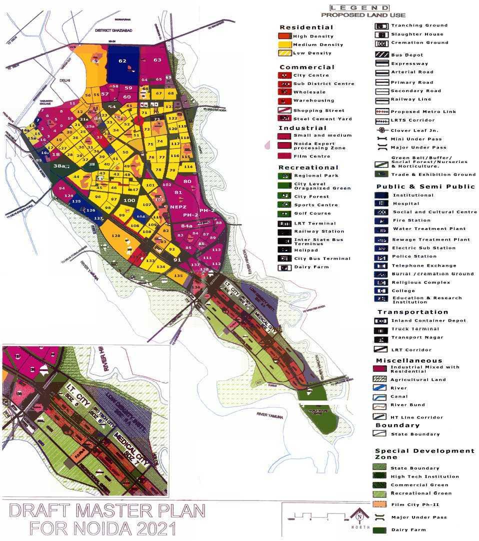 up map in hindi pdf download