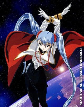 Prince Of Darkness Movie Ruri Hoshino Beautiful